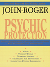 Psychic Protection (eBook)
