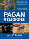 Pagan Religions (eBook): A Handbook for Diversity Training