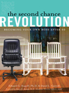 The Second Chance Revolution (eBook): Becoming Your Own Boss After 50