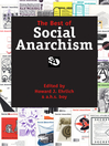 The Best of Social Anarchism (eBook)