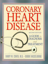 Coronary Heart Disease (eBook): A Guide to Diagnosis and Treatment