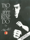 Tao of Jeet Kune Do (eBook): New Expanded Edition