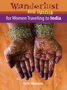 For Women Traveling to India (eBook)