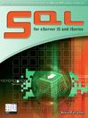 SQL for eServer i5 and iSeries (eBook)