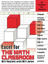 Excel for the Math Classroom (eBook)
