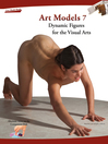 Art Models 7 (eBook): Dynamic Figures for the Visual Arts