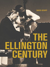 The Ellington Century (eBook)