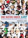 One Nation Under AARP (eBook): The Fight Over Medicare, Social Security, and America's Future