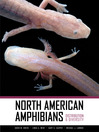 North American Amphibians (eBook): Distribution and Diversity