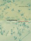 Lorine Niedecker (eBook): Collected Works