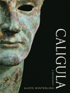 Caligula (eBook): A Biography