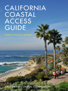 California Coastal Access Guide (eBook)