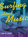 Surfing about Music (eBook)