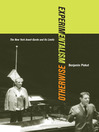 Cover image of Experimentalism Otherwise