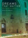 Dreams That Matter (eBook): Egyptian Landscapes of the Imagination