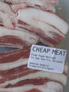 Cheap Meat (eBook): Flap Food Nations in the Pacific Islands