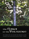 The Saga of the Volsungs (eBook): The Norse Epic of Sigurd the Dragon Slayer