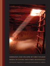 Emergence and Collapse of Early Villages (eBook): Models of Central Mesa Verde Archaeology
