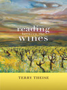 Reading Between the Wines (eBook)