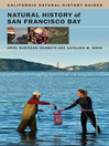 Natural History of San Francisco Bay (eBook)