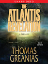 The Atlantis Revelation (MP3)
