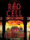Red Cell (MP3): A Novel