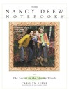 The Secret in the Spooky Woods (eBook): The Nancy Drew Notebooks Series, Book 62