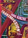 Transmission (MP3)