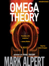 The Omega Theory (MP3)