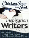 Inspiration for Writers (eBook): 101 Motivational Stories for Writers – Budding or Bestselling – from Books to Blogs