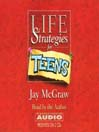 Life Strategies For Teens (MP3)