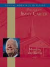 Measuring Our Success (MP3): Sunday Mornings in Plains: Bible Study with Jimmy Carter
