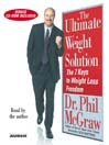 The Ultimate Weight Solution (MP3): The 7 Keys to Weight Loss Freedom