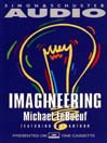 Imagineering (MP3)