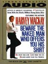 Beware the Naked Man Who offers You His Shirt (MP3)