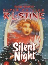 Silent Night 2 (eBook)