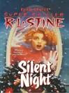 Silent Night 2 (eBook)