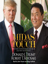 Midas Touch (MP3): Why Some Entrepreneurs Get Rich—and Why Most Don't