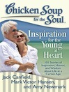 Inspiration for the Young at Heart (eBook): 101 Stories of Inspiration, Humor, and Wisdom about Life at a Certain Age