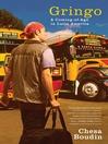 Gringo (eBook)