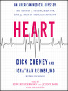 Heart (MP3): An American Medical Odyssey