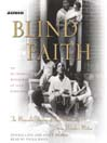 Blind Faith (MP3): The Miraculous Journey of Lula Hardaway, Stevie Wonder's Mother