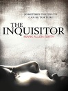 The Inquisitor (eBook)