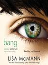 Bang (MP3): Visions Series, Book 2