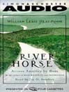 River Horse (MP3): A Voyage Across America