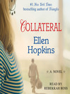 Collateral (MP3): A Novel