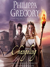 Changeling (MP3): Order of Darkness