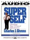 Superself (MP3)