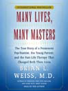 Many Lives, Many Masters (MP3)