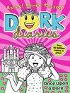 Once Upon a Dork (eBook)